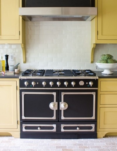 oven-cleaning-guide-2