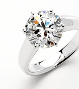 clean-diamond-ring