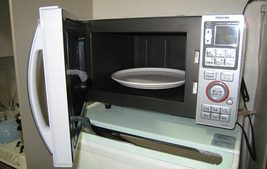 cleaning-microwaves