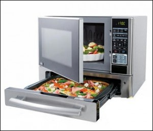 countertop-microwave-ovens