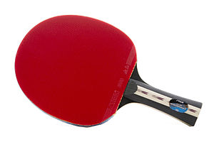 table-tennis-pro-racket