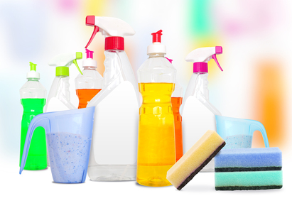 cleaning-products-chlorine