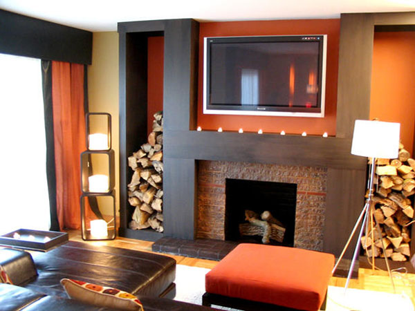 inspirational-fireplace-designs