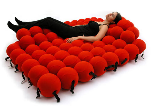Feel-Seating-system-deluxe