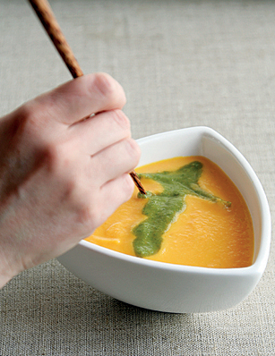 christmas-decorated-soup-2
