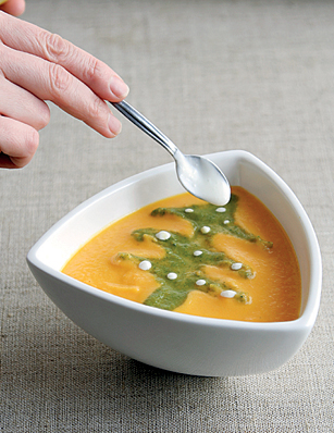 christmas-decorated-soup-3