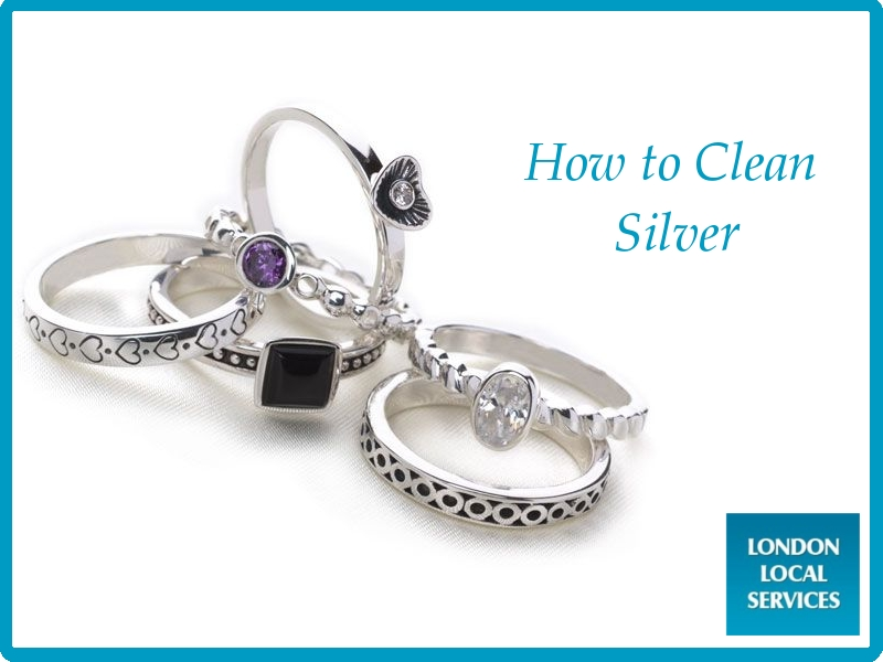 how-to-clean-silver