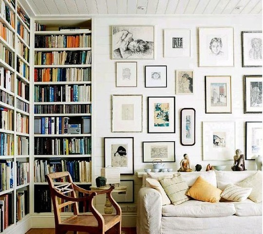 book-heaven-at-home