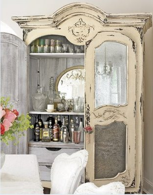 home-mini-bar