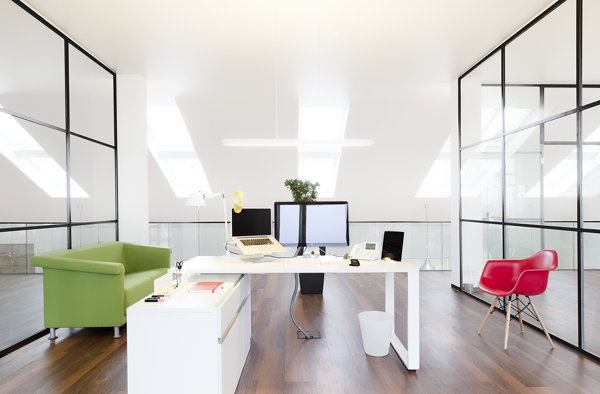 modern-office-design-4