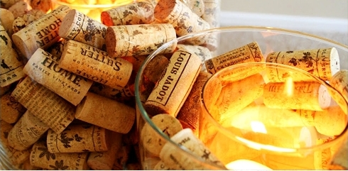 wine-cork-candle
