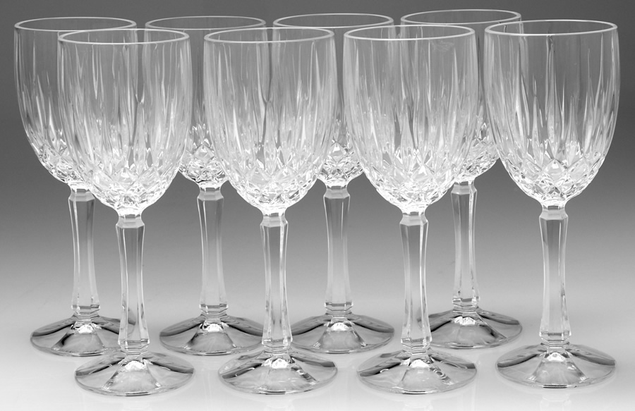 wine-crystal-glasses
