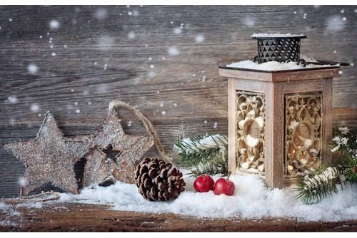 winter-decoration-ideas