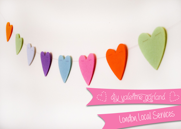 diy-valentine-garland-small