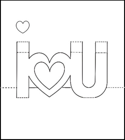 pop-up-valentine-card-template-1