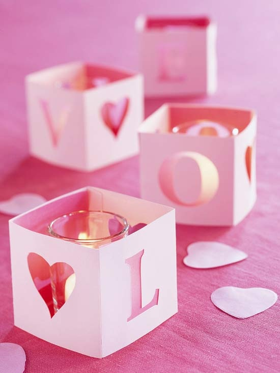 valentines-day-candles