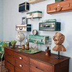suitcase-shelves