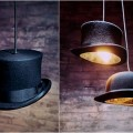 jeeves-wooster-lamps-1