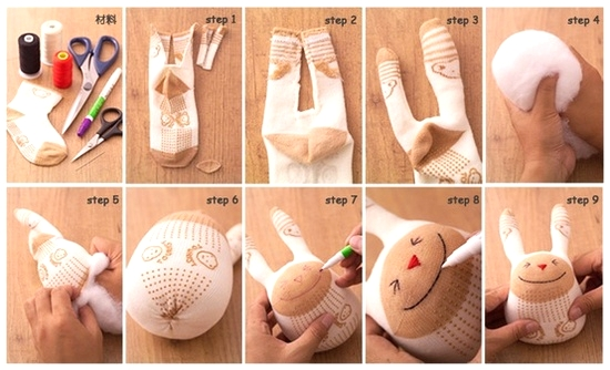 sock-toy-tutorial