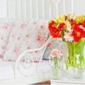spring-decor-ideas-1