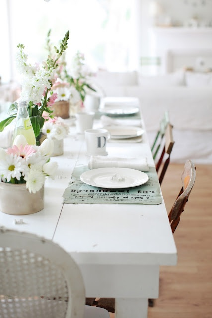 spring-decor-ideas-8