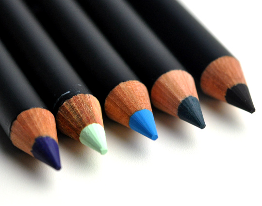 old-eye-pencils