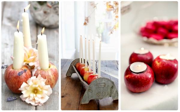 apple-candle-holders-1
