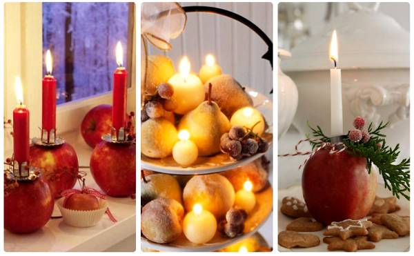 apple-candle-holders-2