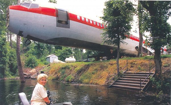 boeing-727-house