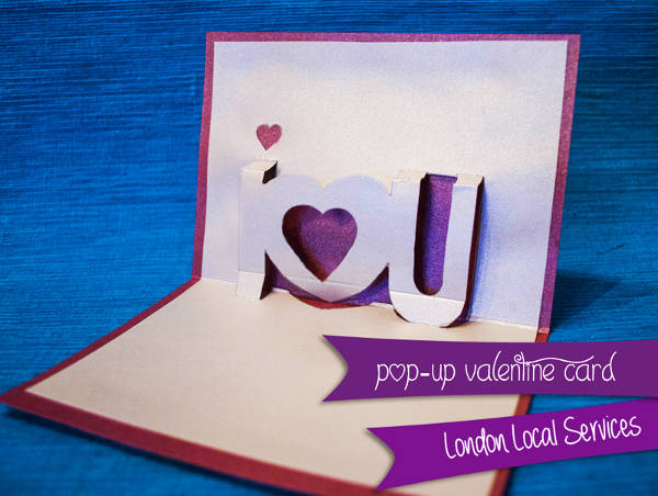 pop-up-valentine-card-01