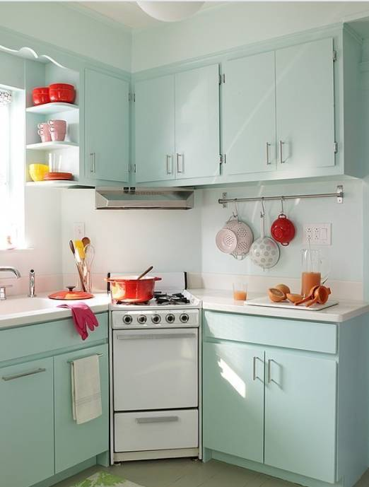 romantics-kitchen-1