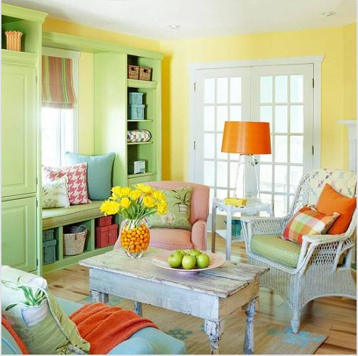spring-decor-ideas-3