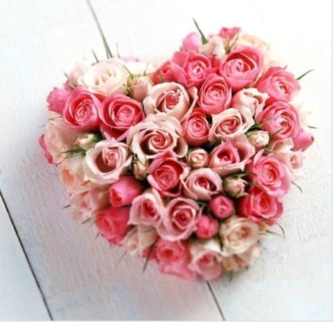 valentines-day-bouquet-1