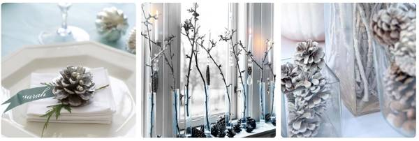 winter-silver-ornaments-1