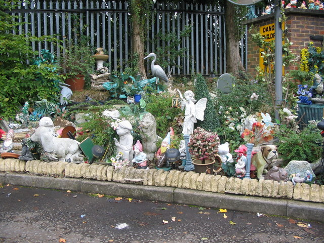 Rubbish clearance providers in London