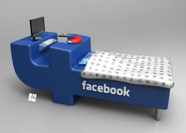facebook-bed-concept-1