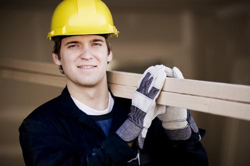 After Builder