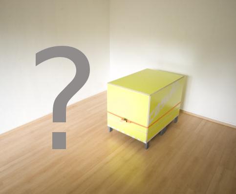 casulo-box-1