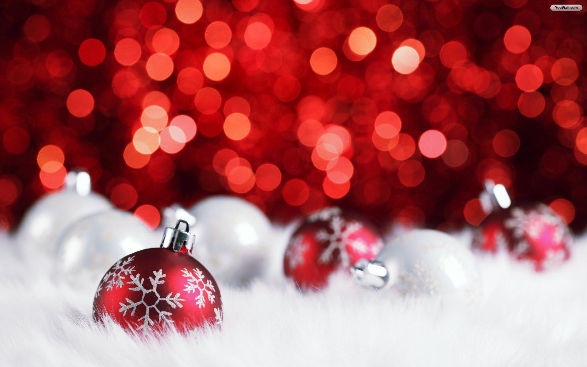 christmas-office-decoration