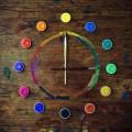 artist-clock