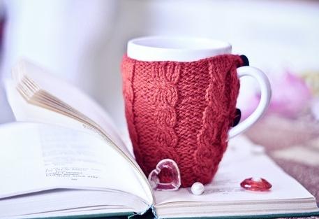 cup-warmer-3