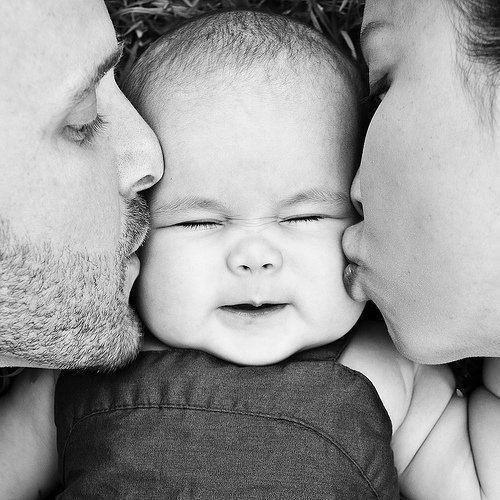 cute-family-photo