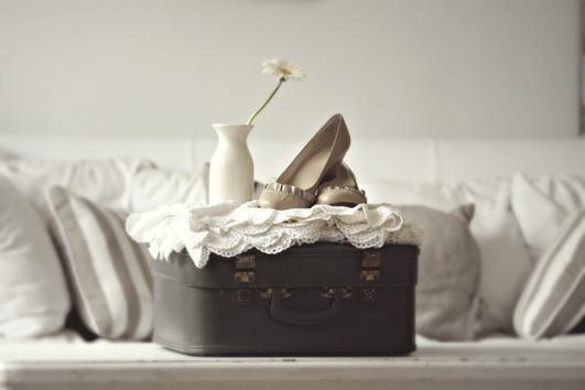 vintage-suitcase-decoration