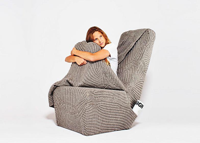 armchair-blanket-1