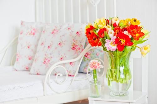 spring-decor-ideas-1
