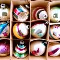 christmas-ornaments-box