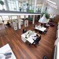 modern-office-design-1